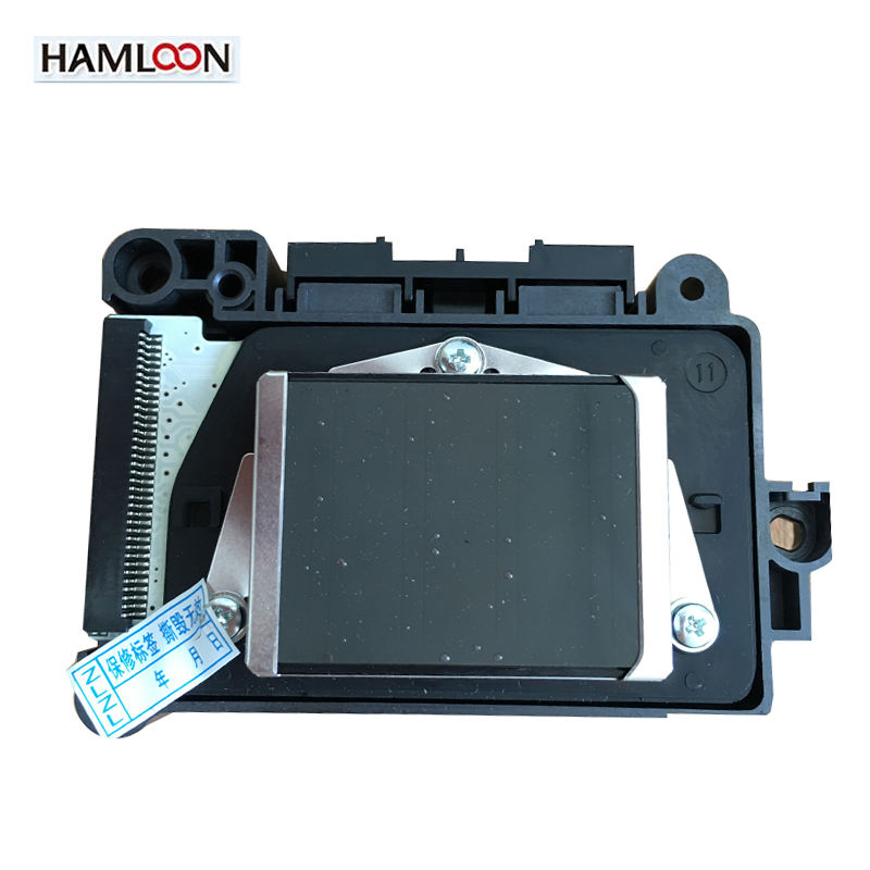 F177000 DX7 waterbased printhead for Epson PRO3800 3850 3880 3890
