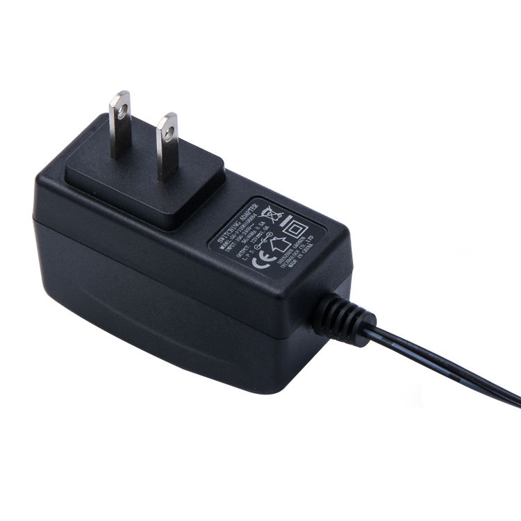 12 Wát phổ travel adaptor dve switching adapter 12 v 1a 5 v 2a ac adapter