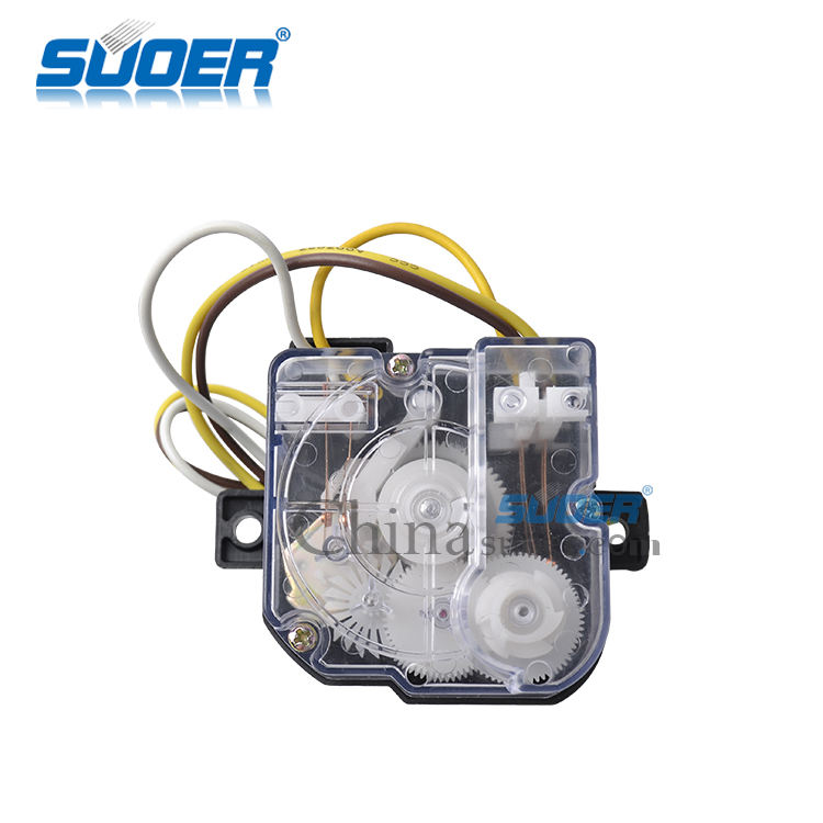 Good Quality Washer Parts Washing Machine Timer