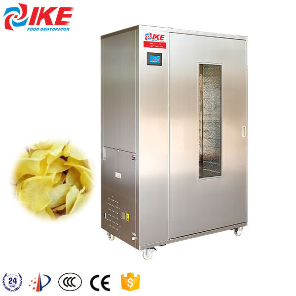 Best Selling small fruit drying machine/potato chip dehydration machines/IKE vegetable food dryer oven