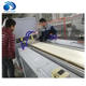 PVC Ceiling Panel Making Machine / WPC Board Production Line