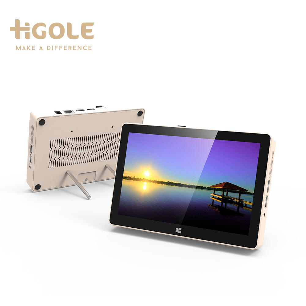 8 zoll tablet pc ohne kamera anruf-touch smart tablet computer Wind 10 Home 800x1280 IPS HD