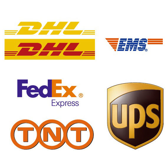 Cheapest Ocean Freight/shipping/dhl/fedex/united Parcel Service/tnt Express/china to Usa Shenzhen Express Real Situations CN;GUA