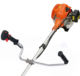 Trimmer Cutter Trimmer 3.0 HP Brush Cutter CG520/51.7cc Trimmer Brush Cutter