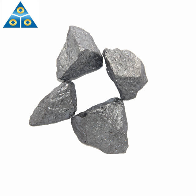 Export reasonable price off grade steelmaking industry deoxidizer ferrous metal silicon