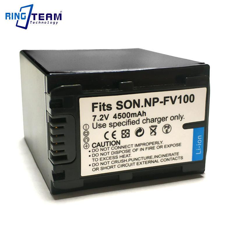 UV Filter for Sony DCR-HC36E Sony DCRHC42E Sony DCR-HC42E Sony DCRHC36E