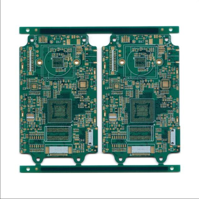 ShenZhen PCB Fabrikant Aangepaste Printplaat <span class=keywords><strong>PCBA</strong></span> <span class=keywords><strong>Assemblage</strong></span>