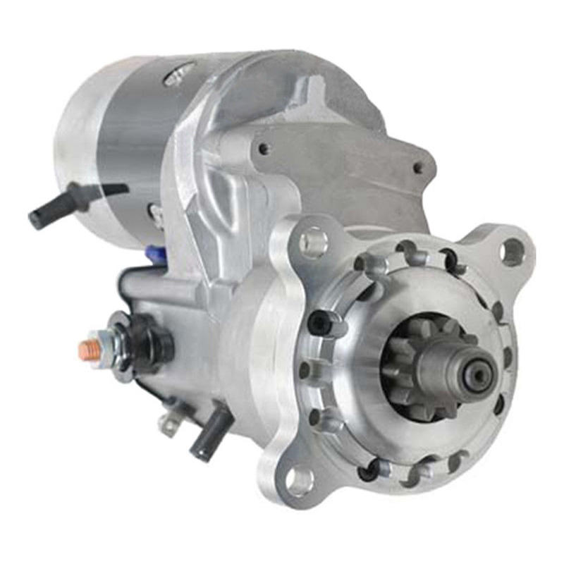 28400-ZM7-003 HONDA GXH50 GXV50 WX15 Engines RECOIL STARTER assembly GENUINE NEW