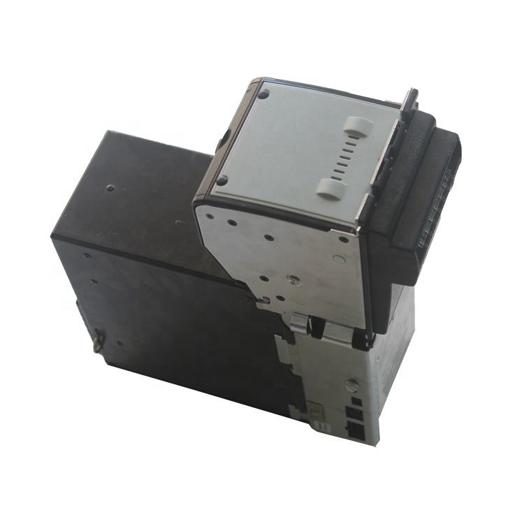 High reliable original CashCode MSM - 3024 compatible bill acceptor paper currency reader cashcode