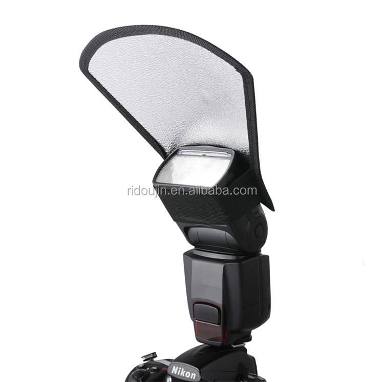 for Aperlite YH-500-N/C / Cactus RF60 / Neweer VK750 / Nikon SB ...
