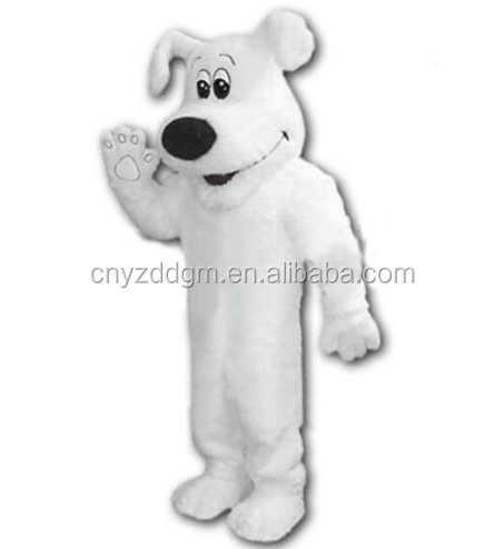 Outfit Suit Fancy Dress/Animal Dress-up/Homewear Pajamas different kinds of animal