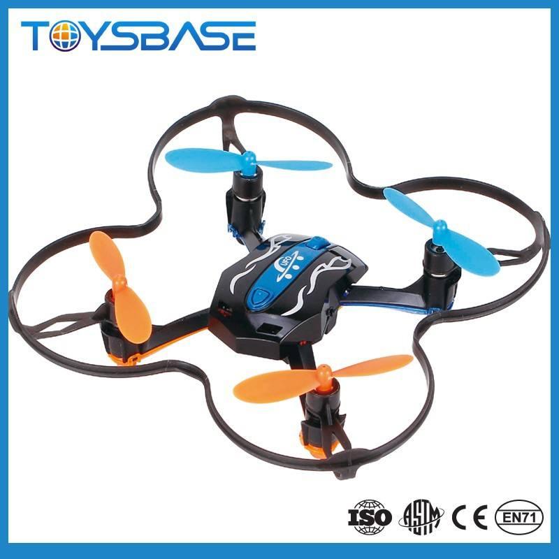 لعب اطفال!! رباعية مصغرة مع usb 2.4g التحكم rc طائرات طائرات صغيرة لعب للأطفال