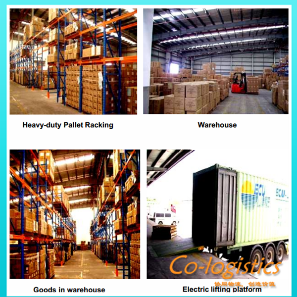 fast DDP sea freight shipping china to canada freight forwarder china to canada