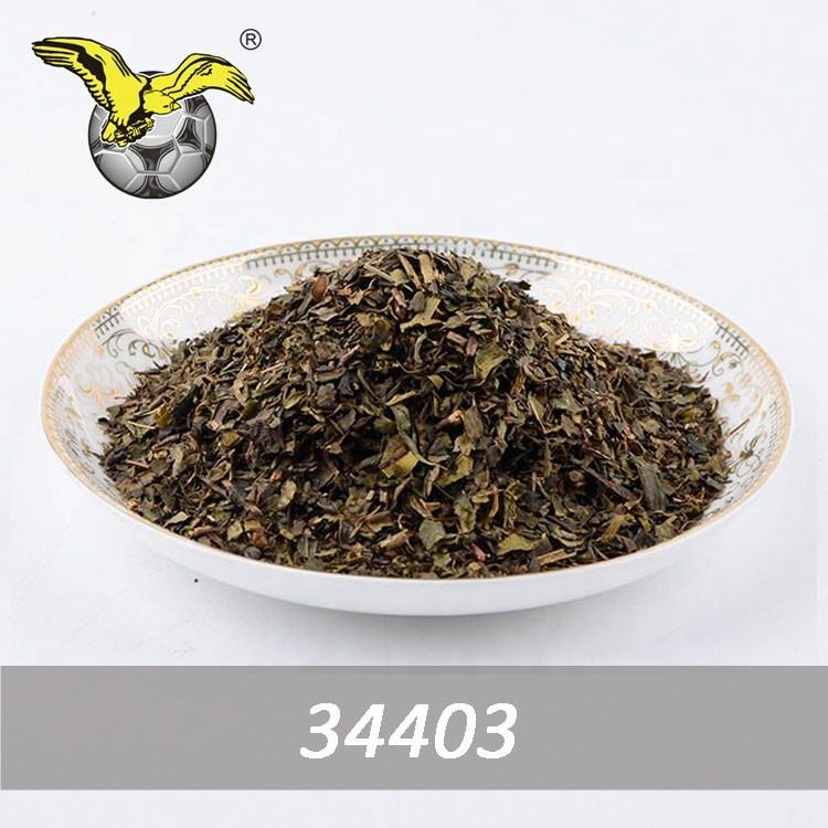 wholesale Chinese green tea brands Product Type Loose Leaf best Green Tea 34403 gunpowder tea