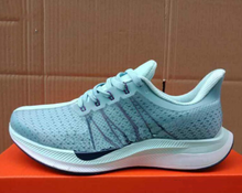 Air cushion Running Shoes For Men size 35  Sneakers Training Zoom shoes
