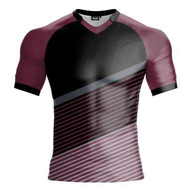 Custom sportswear <span class=keywords><strong>rugby</strong></span> league jerseys e <span class=keywords><strong>rugby</strong></span> football visto