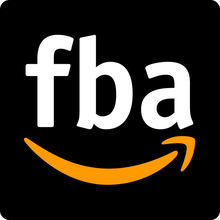Reliable amazon fba logistics shipping rates from china to usa amazon fba freight forwarder amazon