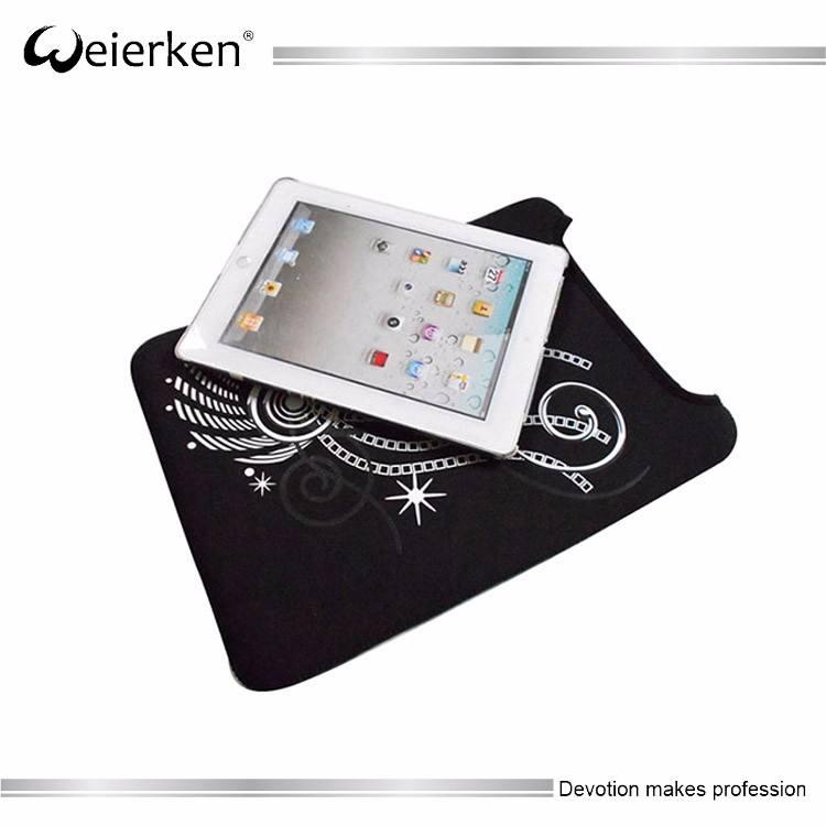 Haute qualité polo sac d'ordinateur portable fabricant