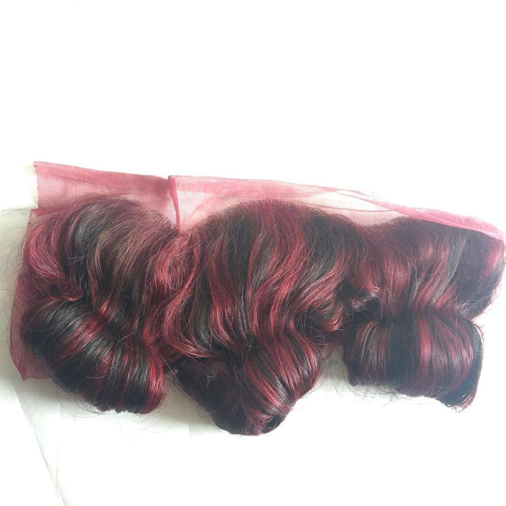 Vietnamese human hair, Bulk straight hair, many sizes and colors ship to around the world Human hair extension wholesale