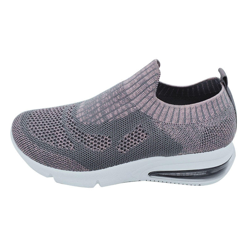 Manufacturers selling unisex fashion fancy casual shoes