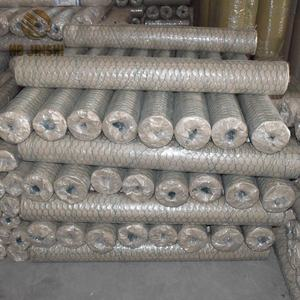 Root Penjaga Gopher Wire/Gopher Wire Mesh