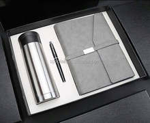 Alibaba Premium Market Hot Selling Stationary Notebooks