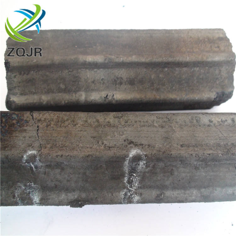 Lump&Briquette Shape and Chemical&Metallurgy/BBQ/Agriculture Application Charcoal