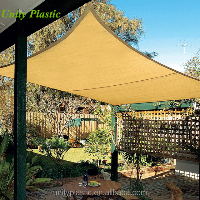 durable sunshade sail fabric,shade sail cloth,shade cloth fabric mesh