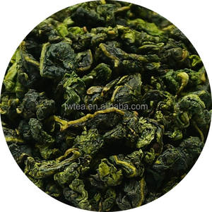 Oolong Tea 250g vacuum packing Fujian Anxi Tie Guan Yin