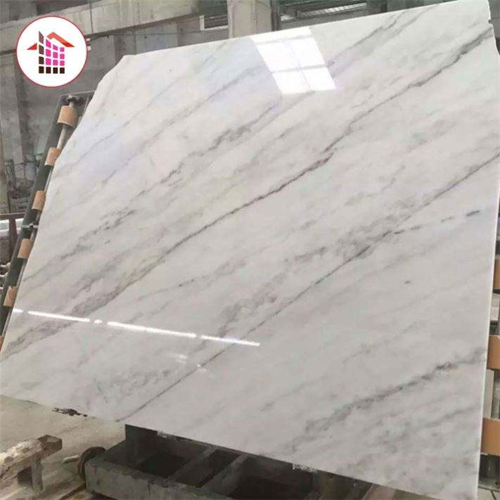 Popular Good Price Colorful Marble Importers Agents