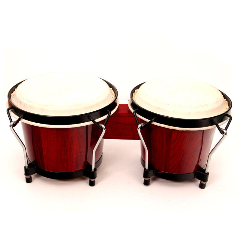China lieferant drums percussion, percussion instrument trommel