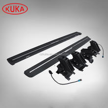 Auto Tunning Power Side Step Boards with Engine for Infiniti QX60 2012+