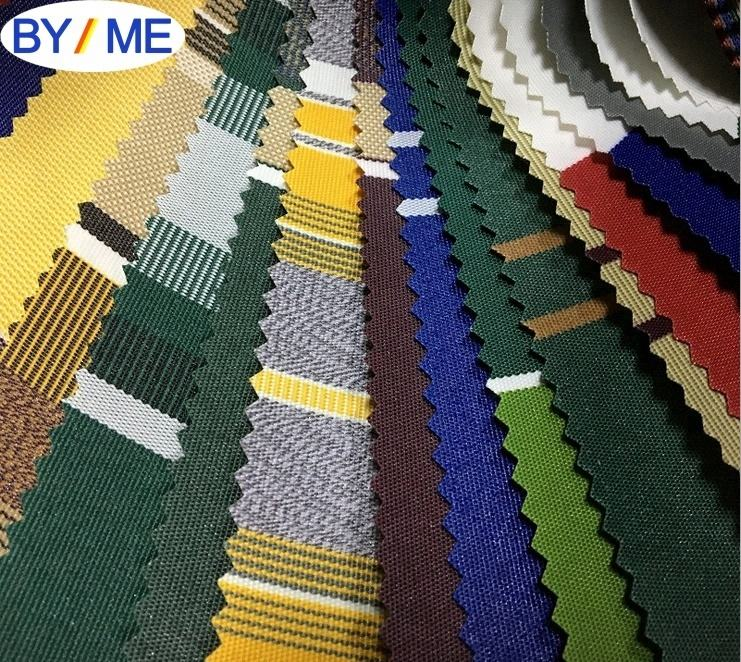 Wholesale 100% solution dyed acrylic fabric for awnings/ marine tops/umbrellas