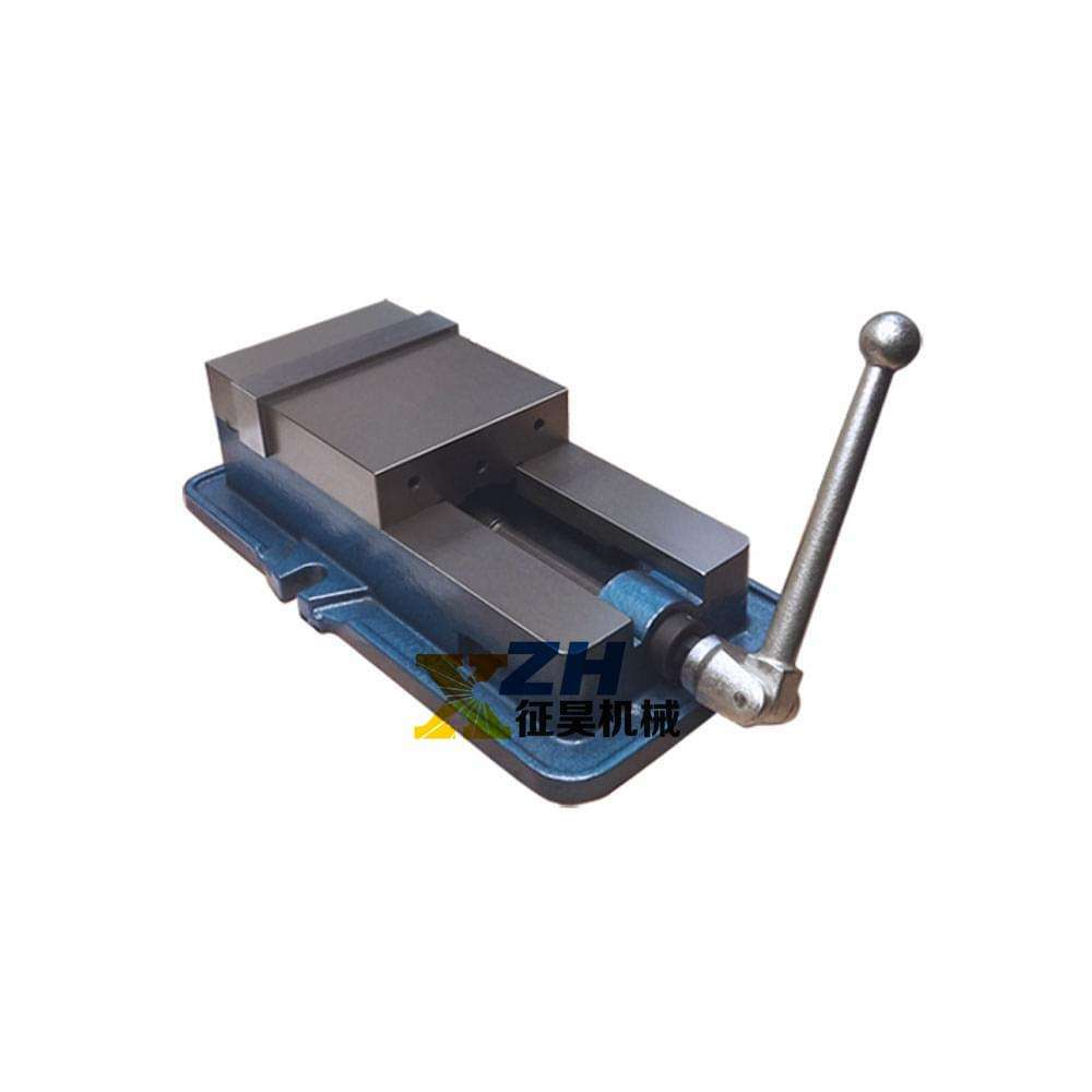 Hot koop Accu Lock Precisie Machine Vise