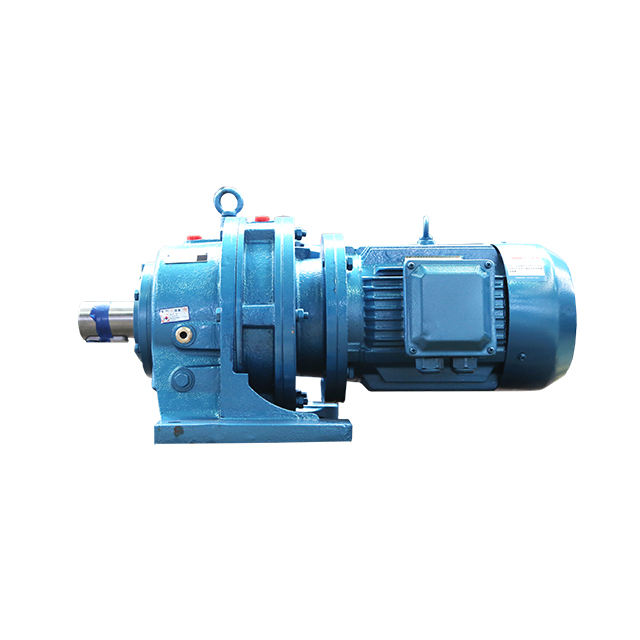 gear box speed reducer for sale