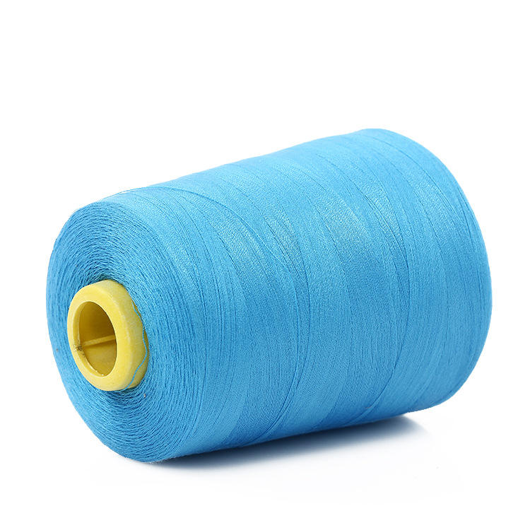 good quality hilo de cotton nylon yarn monofilament 010mm