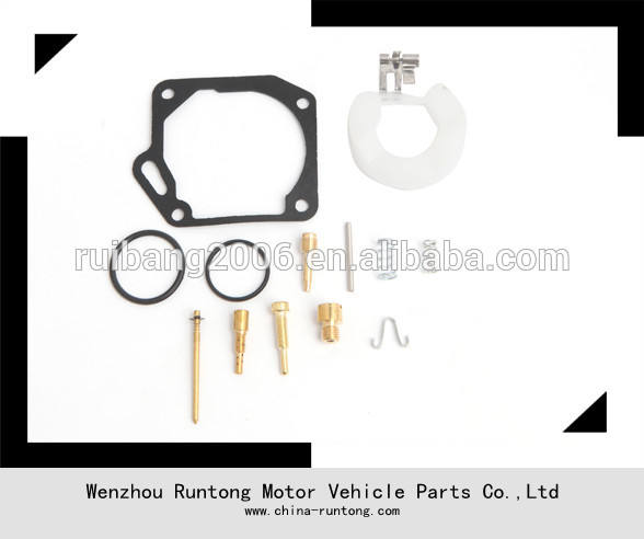 CARBURETOR 2 Stroke Qingqi Geely 50cc Scooter Moped CARB
