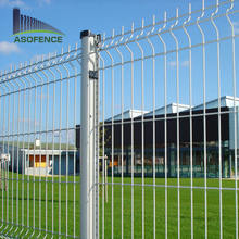 China Manufacture High Quality garden folding lattice fence (Factory Price)