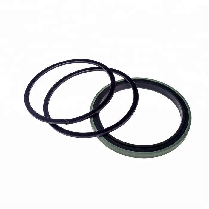 Socket Weld Spacer Ring,1//16 Tx1//2,PK50 AQUASOL SGP-0.5