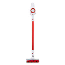 Original Xiaomi Jimmy JV51 Portable Vacuum Cleaner Wireless Vacuum Cleaner Handheld Car Vacuum Cleaner 400w