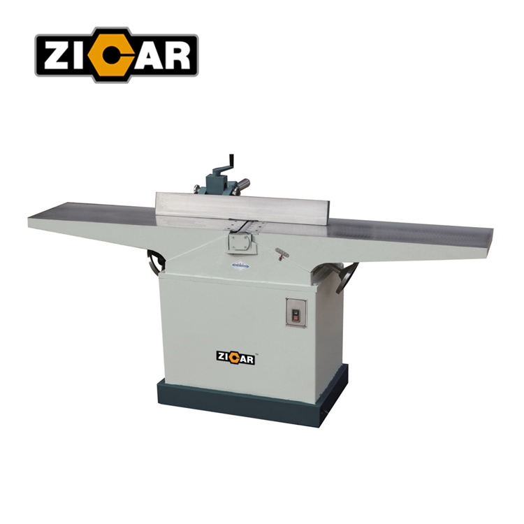 ZICAR MB503 woodworking surface planer/wood jointer