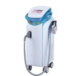 Magical hair removal high power diode laser
