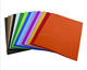 A4 Funky Foam Sheet - Craft EVA Foam - Choice of Pack Size and Colours