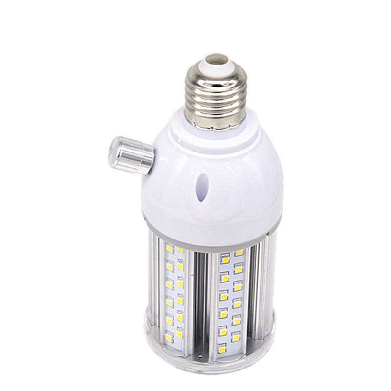Livarno Lux Lamp China Supplier Smd2835 B22 E27 E26 E40 E39 12W Dc 12V 24V Volt Dimmable Bulbs Led Corn Light