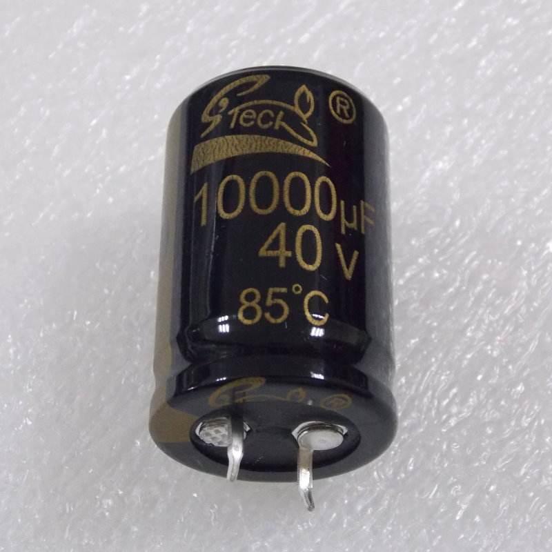1SS133T-77 DIODE GEN PURP 80V 130MA MSD