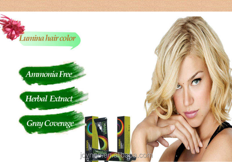 Professional strawberry blonde hair color and color colors/bulk hair dye color