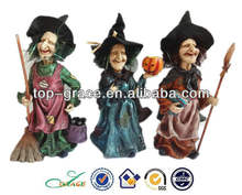 halloween witch for sale with cheap price