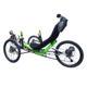 Road Bike Free Door To Door Shipping New Design Lightweight Aluminum Alloy 20 Speed Road Folding Bike