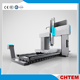 Gantry Mill CNC Horizontal Milling Machine