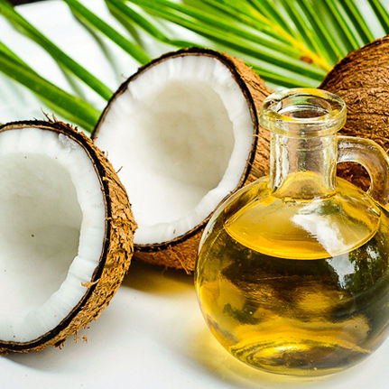 High oil output coconut oil machinery kerala for sale